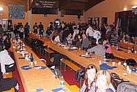 Foto Festa Assistenza Pubblica 2009 Festa_alla_Pubblica_016