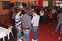 Foto Festa Assistenza Pubblica 2009 Festa_alla_Pubblica_017
