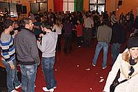 Foto Festa Assistenza Pubblica 2009 Festa_alla_Pubblica_018