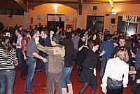 Foto Festa Assistenza Pubblica 2009 Festa_alla_Pubblica_020