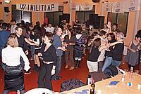 Foto Festa Assistenza Pubblica 2009 Festa_alla_Pubblica_021