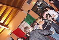 Foto Festa Assistenza Pubblica 2009 Festa_alla_Pubblica_022