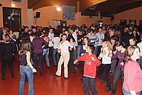 Foto Festa Assistenza Pubblica 2009 Festa_alla_Pubblica_023