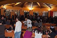 Foto Festa Assistenza Pubblica 2009 Festa_alla_Pubblica_025