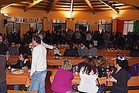 Foto Festa Assistenza Pubblica 2009 Festa_alla_Pubblica_026