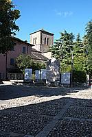 Foto Festa Celtica - Berceto 2010 Festa_Celtica_019