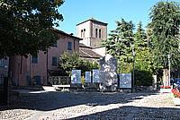 Foto Festa Celtica - Berceto 2010 Festa_Celtica_020
