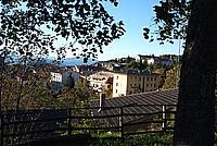 Foto Festa Celtica - Berceto 2010 Festa_Celtica_096