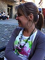 Foto Festa Celtica - Berceto 2010 Festa_Celtica_099