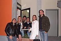 Foto Festa Classe 78 - 2008 78_2008_001