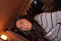 Foto Festa Classe 78 - 2008 78_2008_003