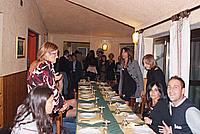 Foto Festa Classe 78 - 2008 78_2008_005