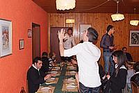 Foto Festa Classe 78 - 2008 78_2008_013