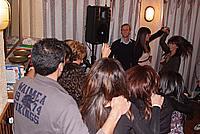 Foto Festa Classe 78 - 2008 78_2008_014