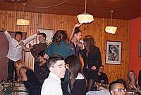 Foto Festa Classe 78 - 2008 78_2008_017