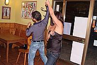 Foto Festa Classe 78 - 2008 78_2008_020