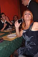 Foto Festa Classe 78 - 2008 78_2008_027