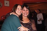 Foto Festa Classe 78 - 2008 78_2008_029