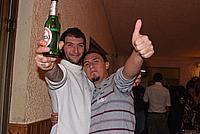 Foto Festa Classe 78 - 2008 78_2008_035