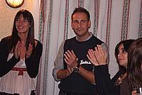 Foto Festa Classe 78 - 2008 78_2008_037