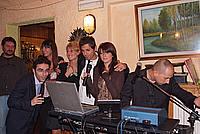 Foto Festa Classe 78 - 2008 78_2008_039