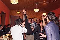 Foto Festa Classe 78 - 2008 78_2008_041