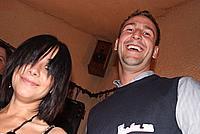 Foto Festa Classe 78 - 2008 78_2008_043