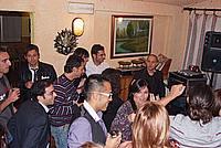 Foto Festa Classe 78 - 2008 78_2008_044