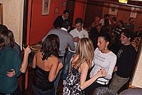 Foto Festa Classe 78 - 2008 78_2008_046