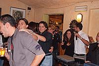 Foto Festa Classe 78 - 2008 78_2008_048