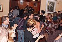 Foto Festa Classe 78 - 2008 78_2008_050
