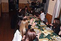 Foto Festa Classe 78 - 2008 78_2008_053