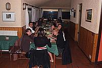 Foto Festa Classe 78 - 2008 78_2008_055