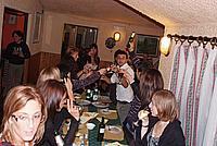 Foto Festa Classe 78 - 2008 78_2008_056