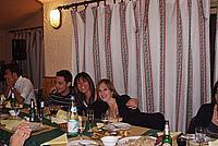 Foto Festa Classe 78 - 2008 78_2008_061