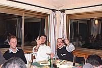 Foto Festa Classe 78 - 2008 78_2008_062