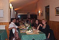 Foto Festa Classe 78 - 2008 78_2008_065