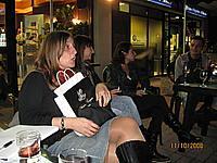 Foto Festa Classe 79 - 2008 79_2008_001