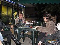 Foto Festa Classe 79 - 2008 79_2008_002