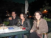 Foto Festa Classe 79 - 2008 79_2008_007