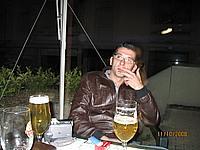 Foto Festa Classe 79 - 2008 79_2008_010