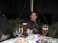 Foto Festa Classe 79 - 2008 79_2008_011