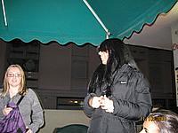 Foto Festa Classe 79 - 2008 79_2008_015