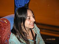 Foto Festa Classe 79 - 2008 79_2008_016