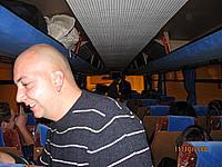 Foto Festa Classe 79 - 2008 79_2008_017