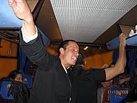 Foto Festa Classe 79 - 2008 79_2008_018