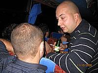 Foto Festa Classe 79 - 2008 79_2008_020