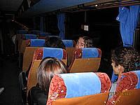Foto Festa Classe 79 - 2008 79_2008_021