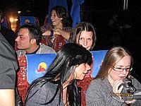 Foto Festa Classe 79 - 2008 79_2008_023