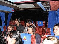 Foto Festa Classe 79 - 2008 79_2008_026